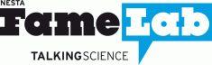 FameLab - מדע בשלוש דקות